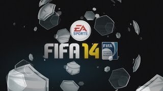 FIFA 14 - Best Goals of the Week! (PS4, Xbox One, PS3, Xbox 360, PS Vita, PSP, 3DS, Wii U, and PC)