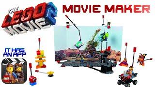 Лего Фільм 2 Відео - огляд