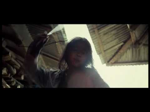Bedevilled Trailer (2010) English Subs