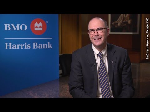 2017 Outlook: Treasury Management