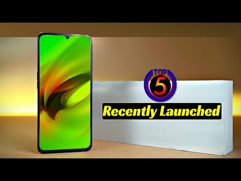 top-5-recently-launched-mobiles-with-best-gaming-+-best-camera-+-big-battery