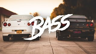 🔈BASS BOOSTED🔈 CAR MUSIC MIX 2019 🔥 BEST EDM, BOUNCE, ELECTRO HOUSE #24