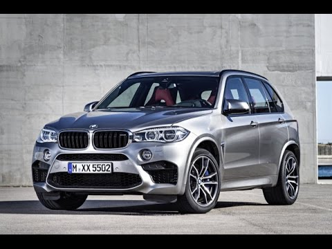 bmw x7 2016 review new design changes engine. Black Bedroom Furniture Sets. Home Design Ideas