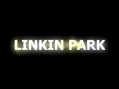 Linkin Park - Numb (Lyrics) HD