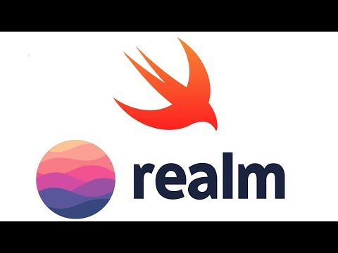 iOS, Swift, and Realm.io crash course ToDo App