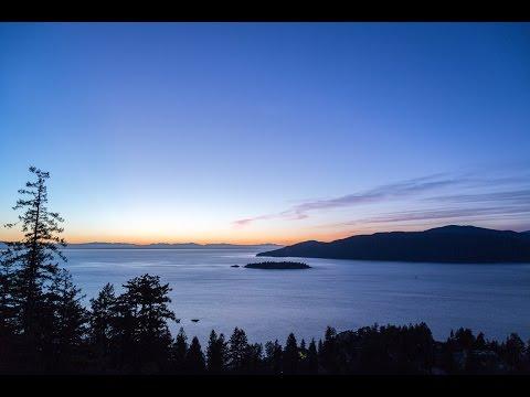 5476 West Vista Court, West Vancouver | Karim Bhatia - 360hometours.ca (4K VERSION)