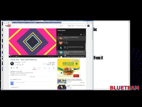 Youtube Mp4 And Mp3 Download Tutorial
