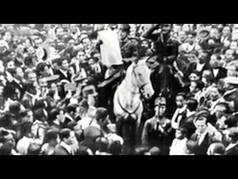 Marokko 1921 - Ein vergessener Krieg -  ( Abdel krim el khattabie )