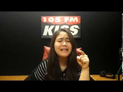 KISS FM MEDAN RECRUITMENT 2015