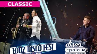 Classic - Łódź Disco Fest 2015 (Disco-Polo.info)