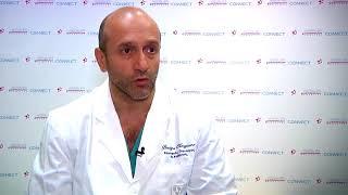 Εξετάσεις και πρόληψη του καρκίνου του προστάτη