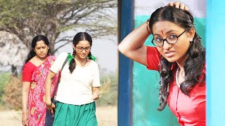 Malayalam Full Movies 2018 | Malayalam New Released 2018 Full Movie | South Movies 2018