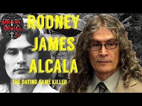Dating Show killer