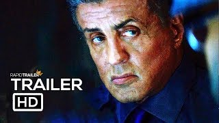 escape-plan-3-the-extractors-official-trailer-2019-sylvester-stallone-dave-bautista-movie-hd