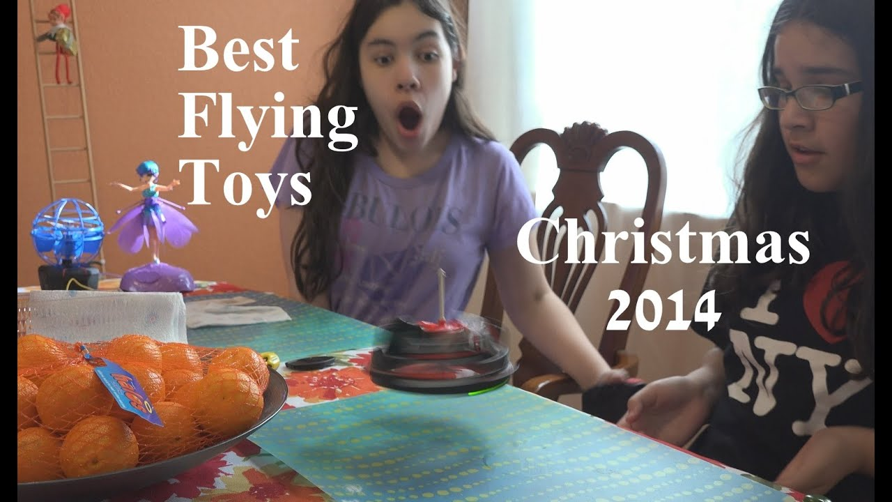 Best Flying Toys : Best flying toys for christmas epicreviewguys in