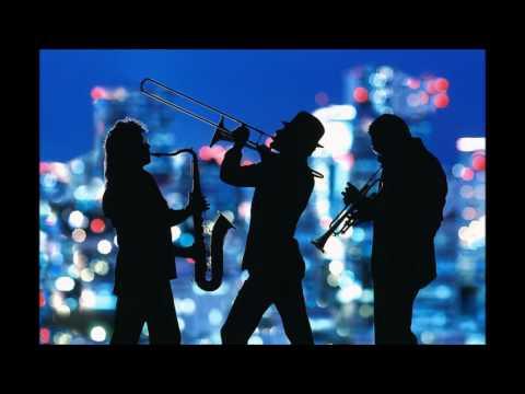 Instrumental Music   Ringtones for Android   Instrumental Ringtones