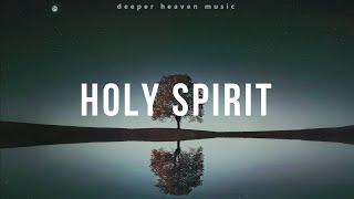 Download Holy Spirit (Santo Espírito) - Kari Jobe / Jesus Culture   Instrumental Worship   Fundo Musical