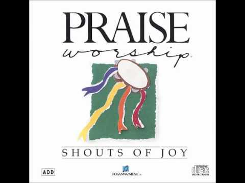 Ed Gungor- The Law Of The Lord Is Perfect (Medley) Songs Of Worship (Hosanna! Music)