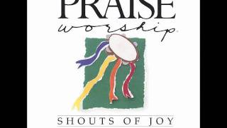 Ed Gungor  The Law Of The Lord Is Perfect (medley) Songs Of Worship (hosanna! Music)