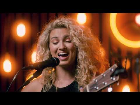 Tori Kelly - Inspired By True Events (Live From Capitol Studios)