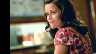 Reese Witherspoon.... Wildwood Flower - 2005.wmv