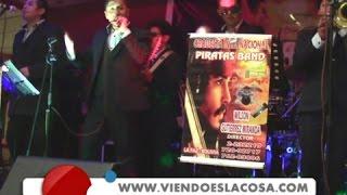 VIDEO: PAR DE ANILLOS