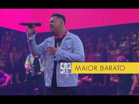 MUSICA SORRISO FUTURO PALCO MAROTO BAIXAR MP3 PROMETIDO
