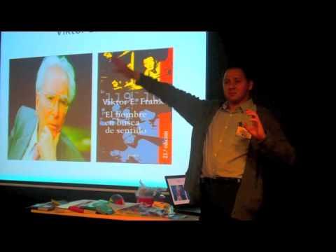 coaching-pnl-|-inteligencia-|-programación-neurolinguistica-|-conferencias-pnl-2-de-7