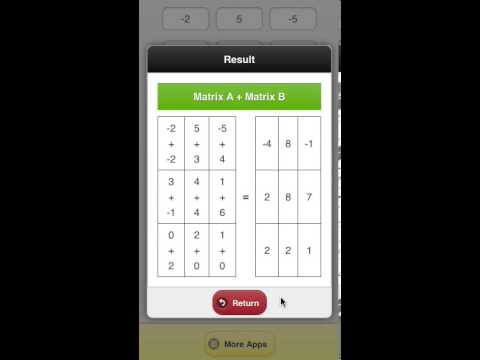advance-matrix-calculator-for-iphone-and-android-app