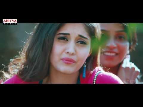 Cheliya Cheliya HD Video Song Download.mp4