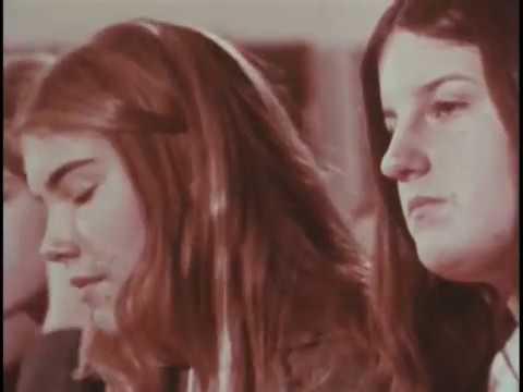 Drug Talk (National Institute of Mental Health, 1972)