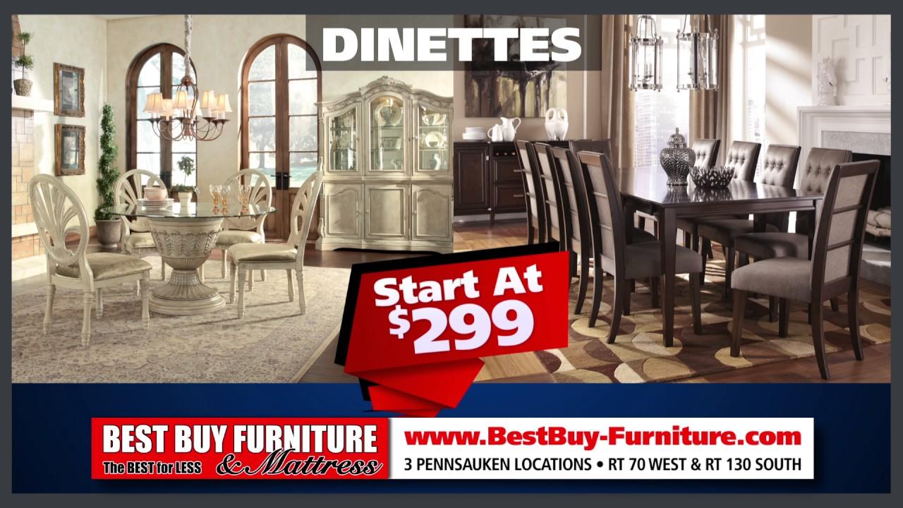 Best Buy Furniture   Veterans Day Sales