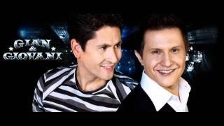 Gian & Giovani - Pout Pourri 1 ( Nova Musica)