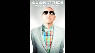 Stromae - Tous les mêmes ( Alan Pride Happiness Remix )