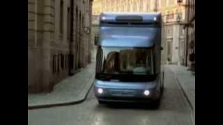 Maquinas Extremas - Mega Camiones 4/4.