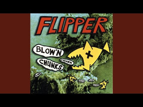 Flipper if i cant be drunk