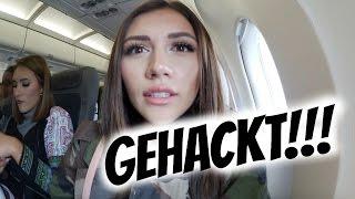 ANNA WURDE GEHACKT!| AnKat
