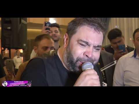 Florin Salam & Sorinel Messi - Ce frumos e atunci cand iubesti [ Mi Gna Cover ] New Live 2018