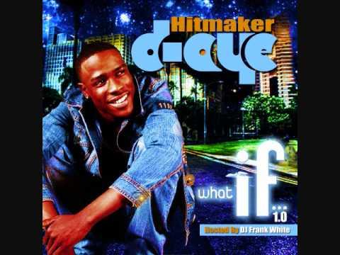 @Hitmakerdaye What If 1.0 Mixtape X @JudyFancyDuhh X TAKE CONTROL