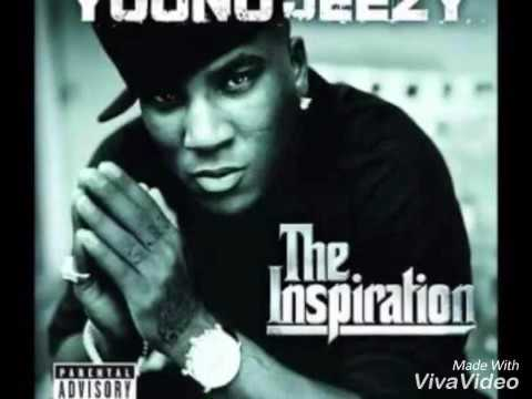 Hypnotized Screwed & Chopped - Young Jeezy