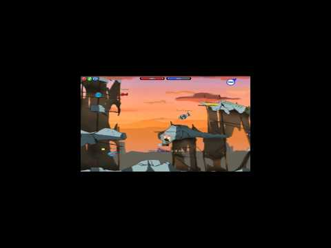 Altitude Montage -  Video Link
