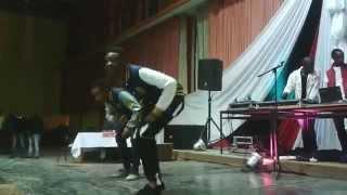 Durban Dance in UKZN (Edgewood Campus)  ALSO SUBSCRIBE https://www.youtube.com/watch?v=cJde_5FwSuk