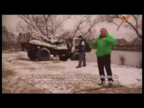 top gear russia gaz test 2