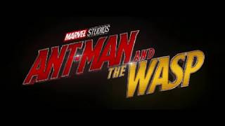 Ant Man and the Wasp review, Brock back in UFC , movie and sports news - The Good Brothers