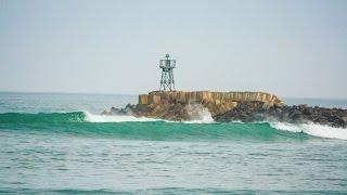 Locals Surf San Blas