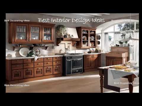 Designer Kitchens Honesdale Pa | Decor U0026 Decorating Ideas For Amazing  Modern Kitchen   Pic