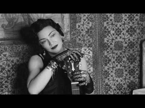 MADONNA - World Of Madame X (авторский перевод и озвучка В.Журавлев)