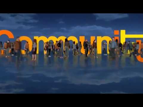 SEMPREVERDE EDU-MUSICAL - TORONTO CANADA/ NEW YORK CITY USA