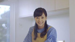 チャンネル登録:https://goo.gl/U4Waal タレントの藤本美貴が9月1日よ...