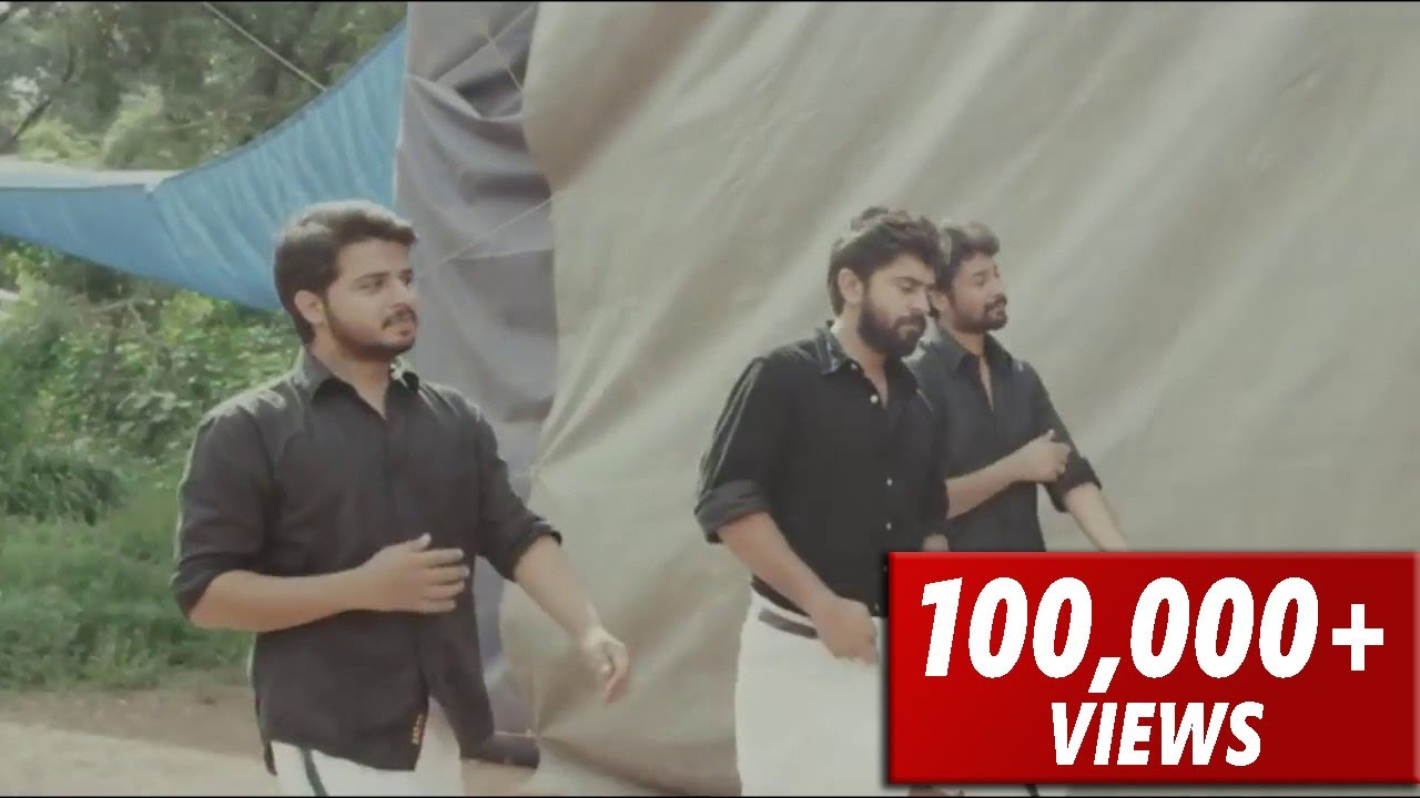 Thirupachi aruvale song mix premam entry whatsapp tamil status.